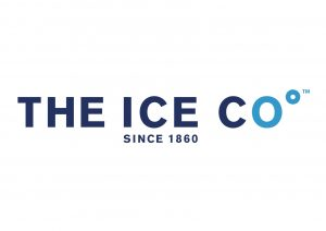 ice-co-logo-can-be-resized-1-1