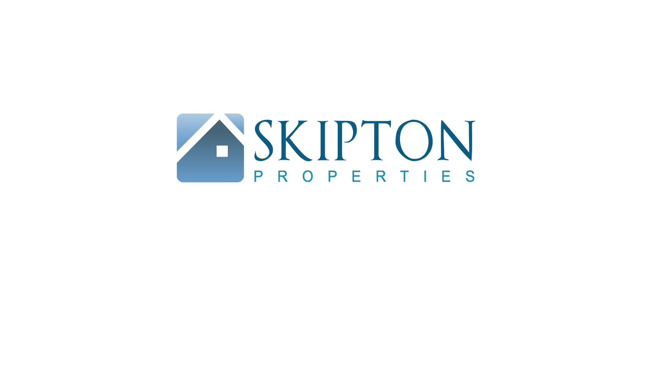 Skipton Properties party magician