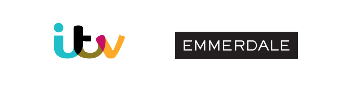 Emmerdale Leeds
